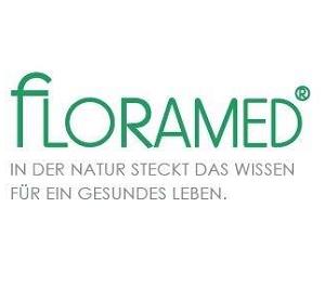 Vitamine der Floramed GmbH